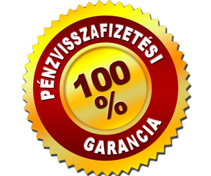 garancia-300x250