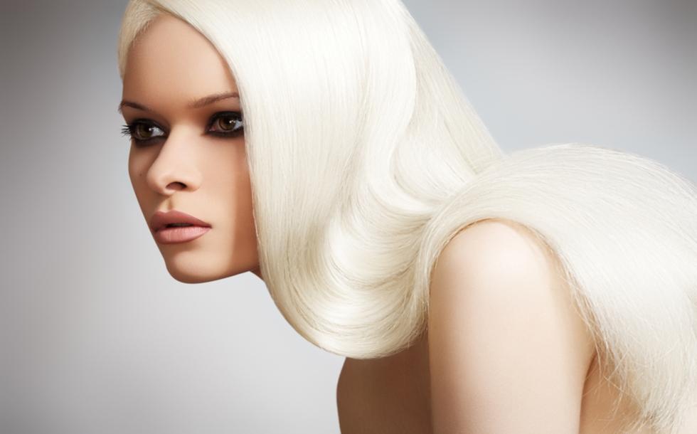 hajhosszabbitas-tanfolyam