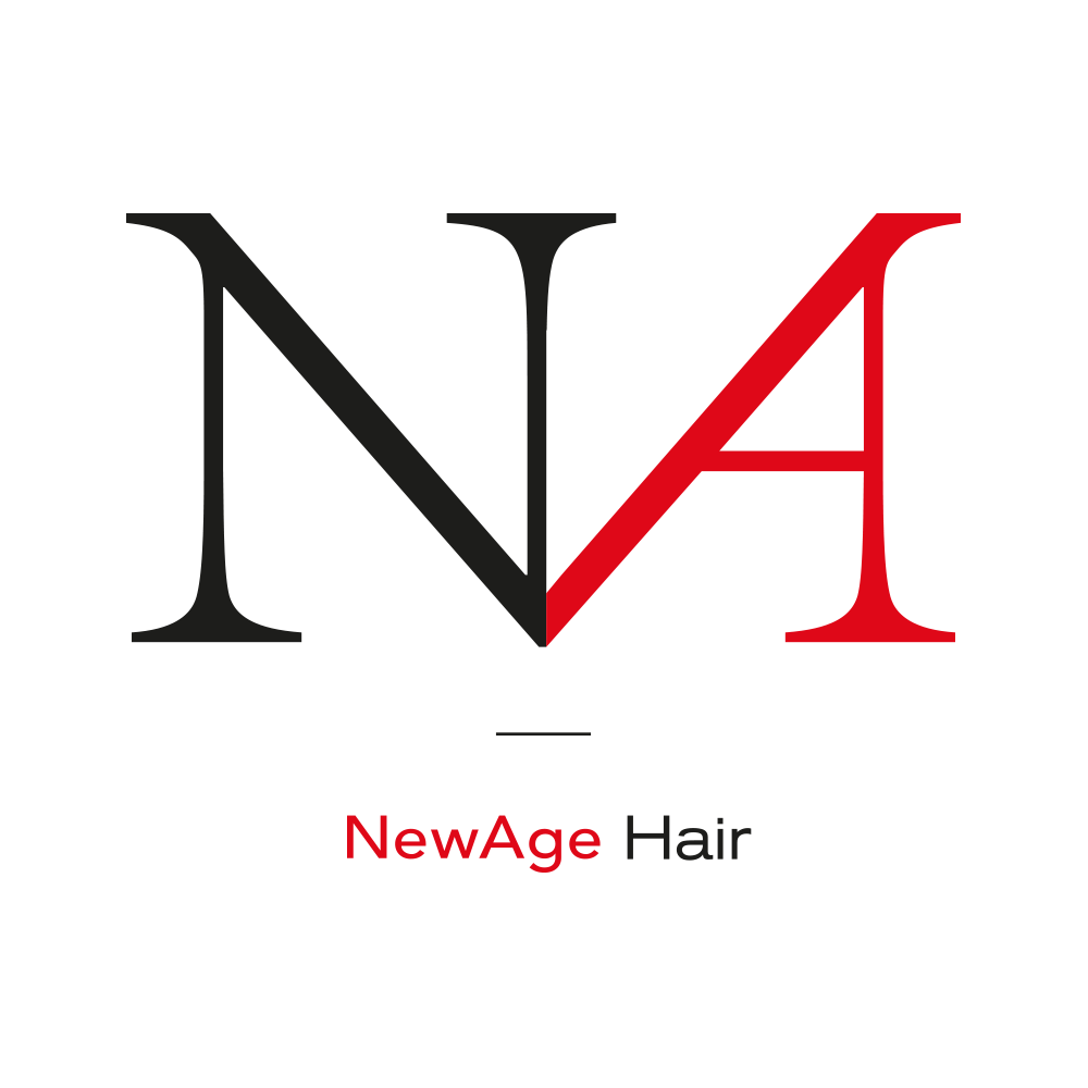 newage_hair