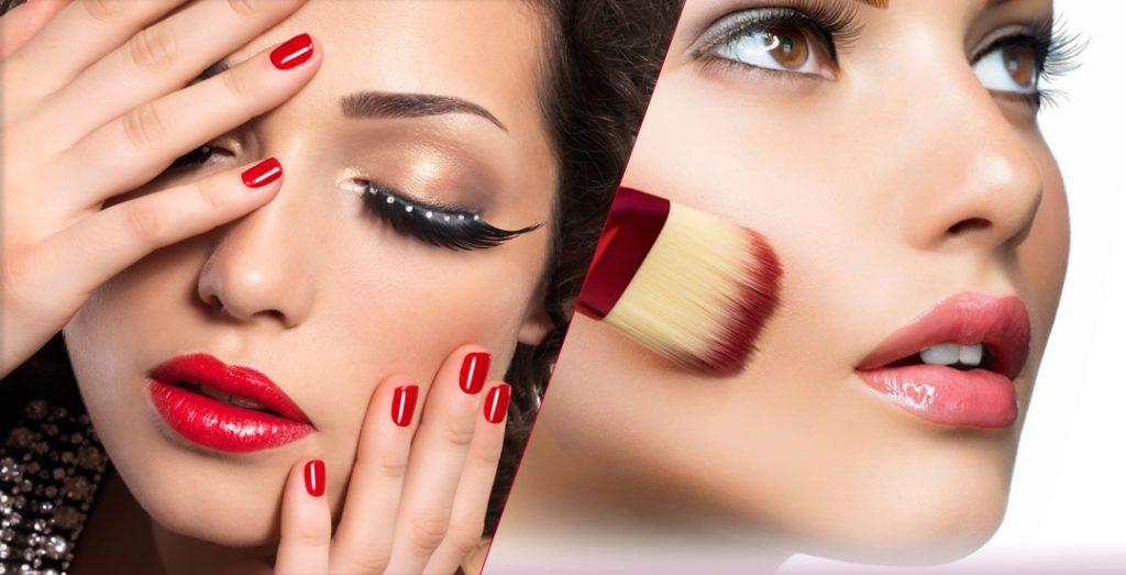 kozmetikus-továbbképzés